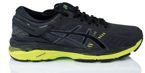 Buty do biegania Asics Gel Kayano 24 T749N 9085