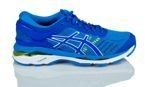 Buty do biegania Asics Gel Kayano 24 T799N 4840