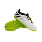 Buty halowe Adidas ACE 16.3 IN JR AF4840