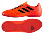 Buty halowe Adidas Ace 17.4 IN