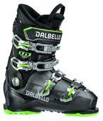 Buty narciarskie Dalbello DS MX LTD 90
