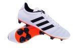 Buty piłkarskie Adidas Gloro 15.2  FG B25154