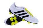 Buty piłkarskie Adidas Goletto V FG B27068