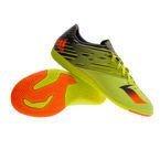 Buty piłkarskie  Adidas Messi 15.3 IN S74691 +GETRY GRATIS