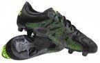 Buty piłkarskie Adidas X 15.2  FG/AG B26961 +GETRY GRATIS