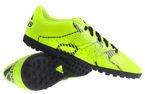 Buty piłkarskie Adidas X 15.4 TF B32947