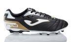 Buty piłkarskie Joma Numero-10 FG 701 + getry gratis