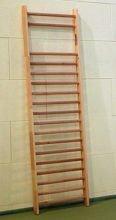 Drabinka gimnastyczna 2,2 x 0,9 m