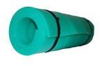 Karimata jednokolorowa 8 mm