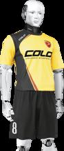 Komplet piłkarski Colo Impery P0