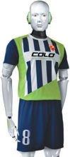 Komplet piłkarski Colo Winner P2 Junior