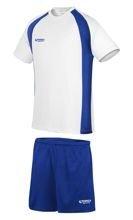 Komplet piłkarski Rhinos United 04