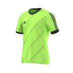 Koszulka adidas Tabela 14 F50275