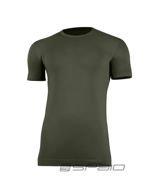 Koszulka termoaktywna Spaio Survival Line W01