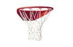 Obręcz do koszykówki skrzynkowa 264