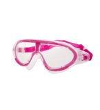Okularki do pływania Speedo Rift Junior Różowe