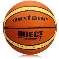 Piłka do koszykówki Meteor Inject 6
