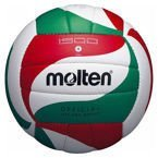 Piłka do siatkówki  MOLTEN V4M1900