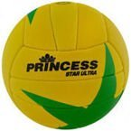 Piłka do siatkówki Princess Star Ultra