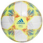 Piłka nożna Adidas Conext 19 TTRN DN8637
