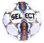 Piłka nożna Select Brillant Replica