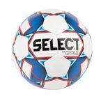 Piłka nożna Select Numero 10 Advance