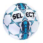 Piłka nożna Select Team