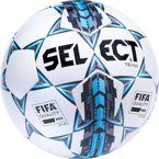 Piłka nożna Select Team FIFA