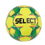 Piłka nożna halowa Select Futsal Attack