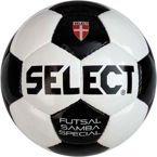 Piłka nożna halowa Select Futsal Samba Special