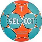 Piłka ręczna Select Ultimate Replica 2