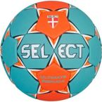 Piłka ręczna Select Ultimate Replica 3