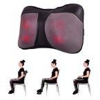 Poduszka masująca do masażu rehabilitacyjna inSPORTline Cuscinetto