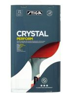 Rakietka do tenisa stołowego Sitga Crystal Perform ***