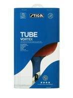 Rakietka do tenisa stołowego Stiga Tube Vortex****