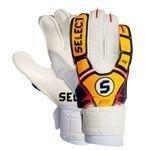 Rękawice Select 22 Flexi Grip