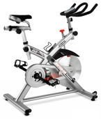Rower Spiningowy SB3 Magnetic