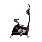 Rower magnetyczny Spokey Vexor + GRATIS