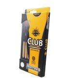 Rzutki Harrows Club Softip gR