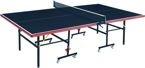 Stół do tenisa stołowego Allright Zefir