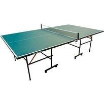 Stół do tenisa stołowego Enero 1-12i