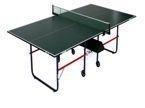 Stół do tenisa stołowego Relax