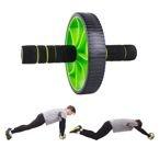 Wałek urządzenie do ćwiczeń fitness inSPORTline AB Roller AR100