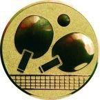 Wklejka na medal A46