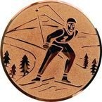 Wklejka na medal A94