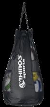Worek torba na piłki Rhinos
