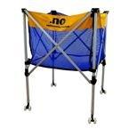 Wózek na piłki NO10 VBCC-100B