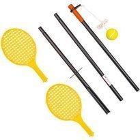 Zestaw tenis ziemny Enero Swingball Rotor Spin