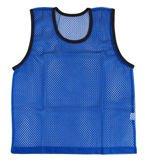 Znacznik treningowy Vinex siatka niebieski