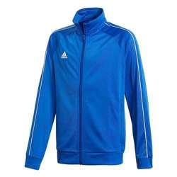 Bluza adidas CORE 18 PES JKTY CV3578